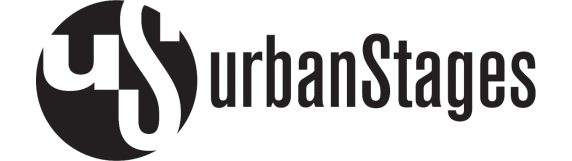 Urban Stages Logo